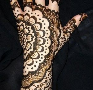Marwari Mehndi Design Images (61)