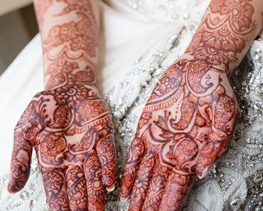 Marwari Mehndi Design Images (91)