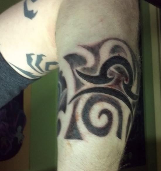 Most Beautiful Libra Tattoos (8)