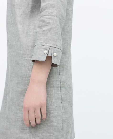Neck Design For Kurti (138)