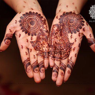 180 Best Rajasthani Bridal Mehndi Designs For Full Hands 2020 Marwadi Rajputana Patterns
