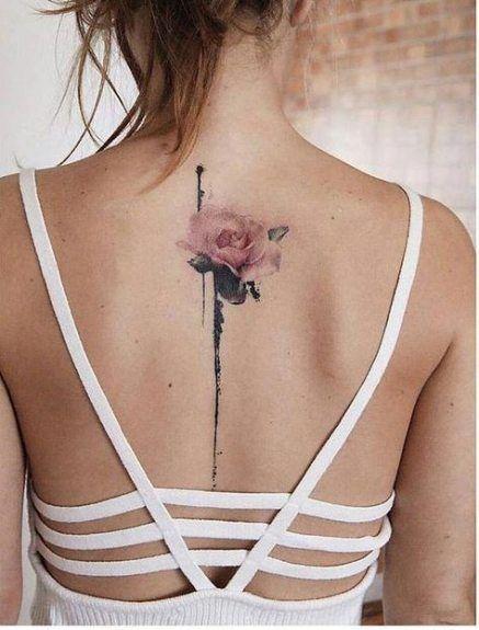 Roman Numeral Tattoo Design Pictures (58)