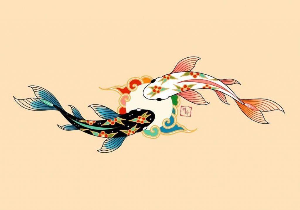 catalogo tatuaje japones significado