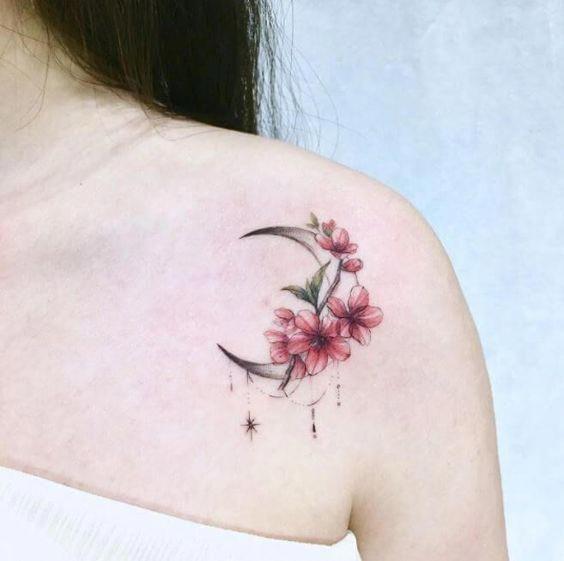 Catalogo Tatuaje Japones Significado (104)