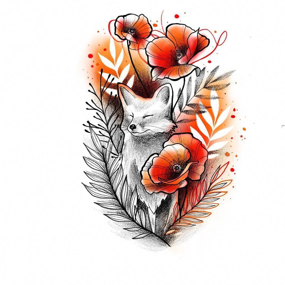 Catalogo Tatuaje Japones Significado (105)