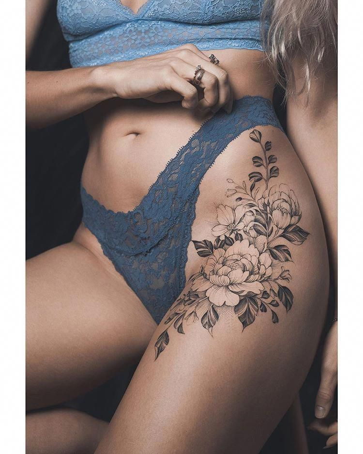 Catalogo Tatuaje Japones Significado (107)