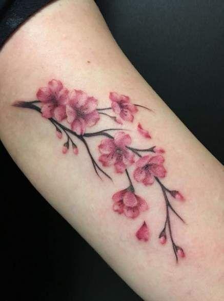 Catalogo Tatuaje Japones Significado (109)