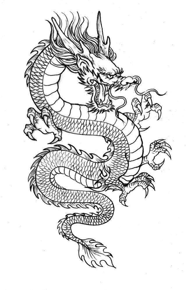 Catalogo Tatuaje Japones Significado (119)