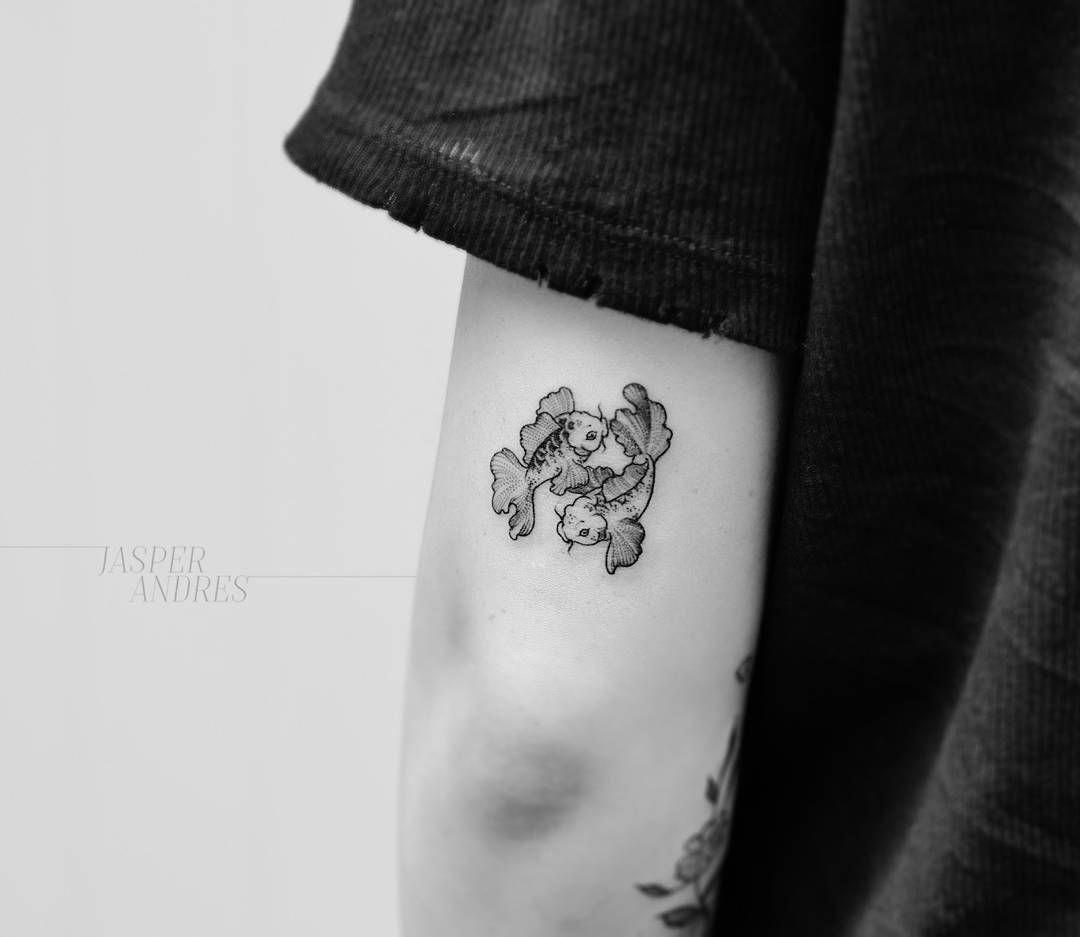 Catalogo Tatuaje Japones Significado (124)