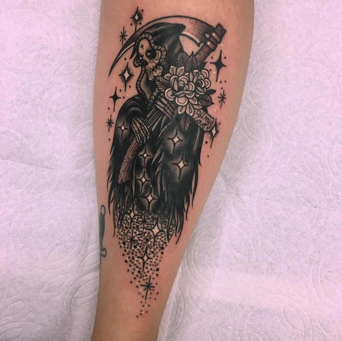 Catalogo Tatuaje Japones Significado (129)
