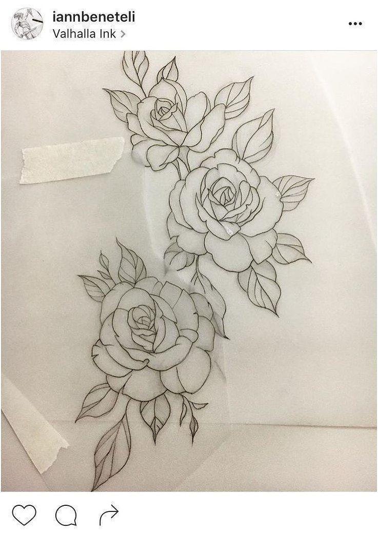 Catalogo Tatuaje Japones Significado (13)