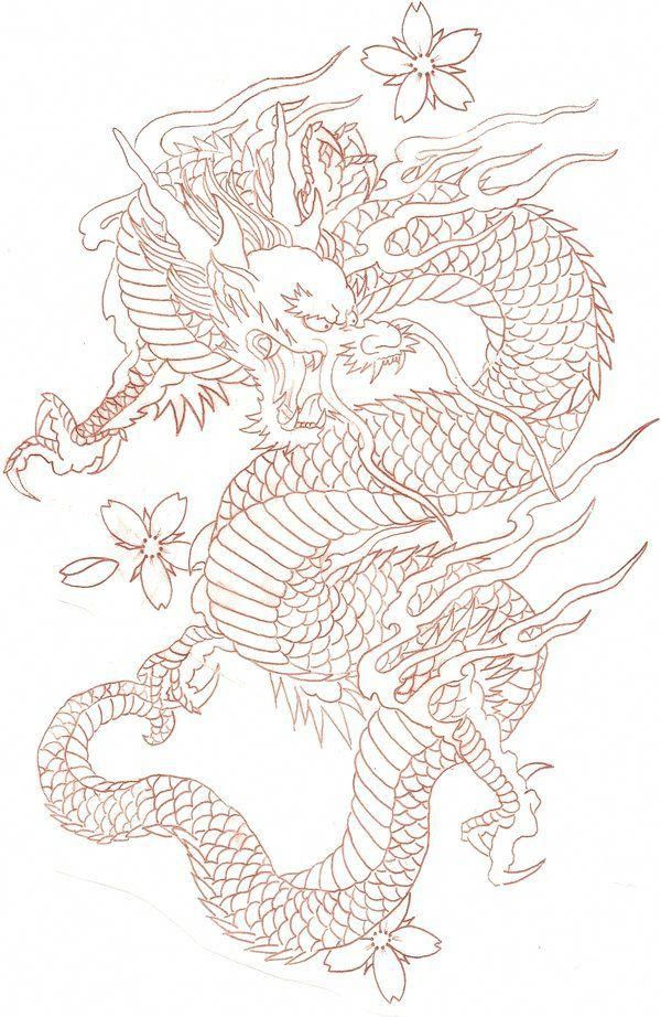 Catalogo Tatuaje Japones Significado (135)