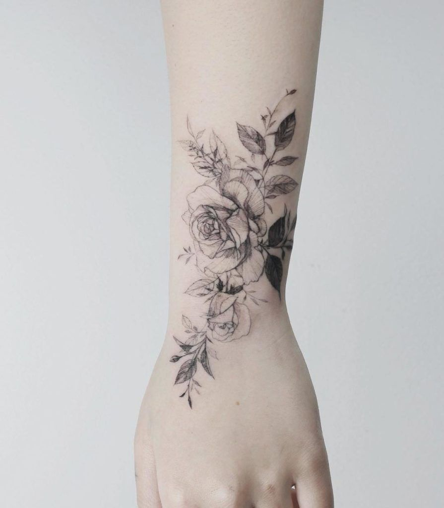 Catalogo Tatuaje Japones Significado (139)