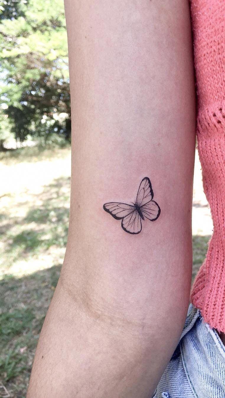 Catalogo Tatuaje Japones Significado (14)