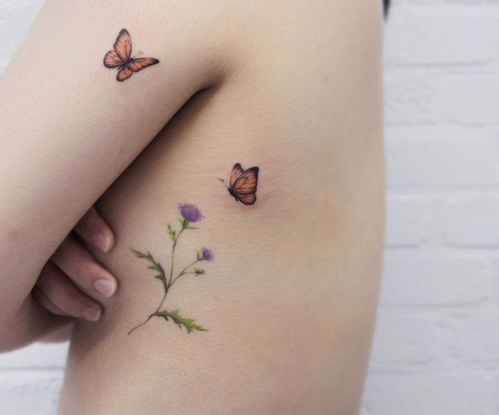 Catalogo Tatuaje Japones Significado (144)