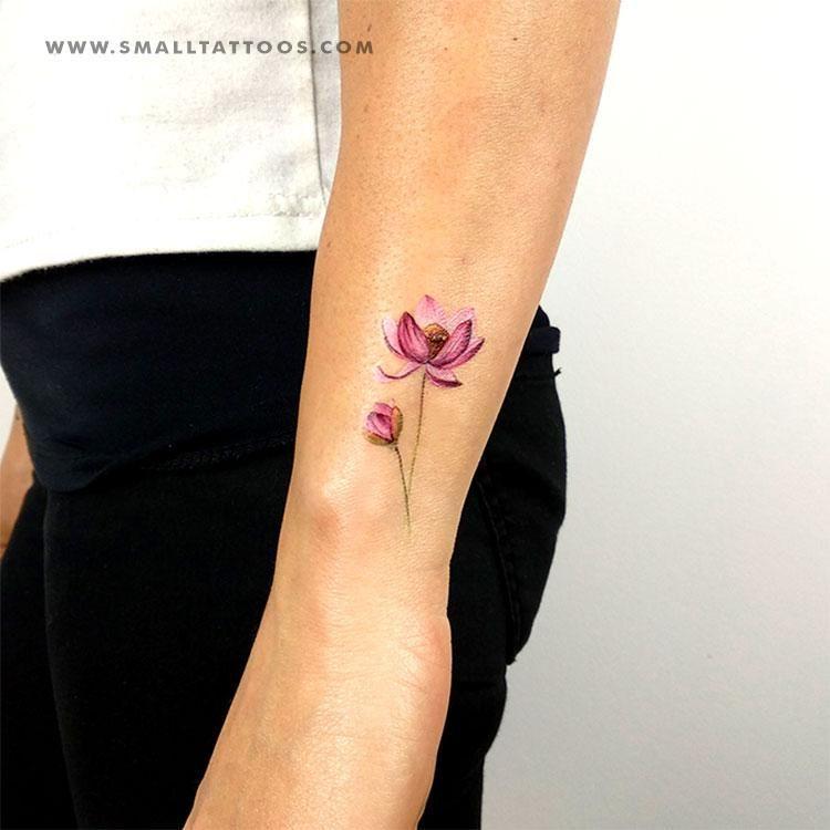 Catalogo Tatuaje Japones Significado (146)