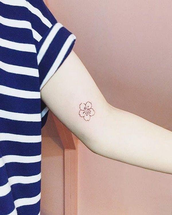 Catalogo Tatuaje Japones Significado (150)