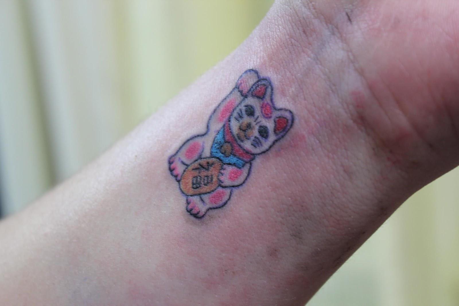 Catalogo Tatuaje Japones Significado (157)