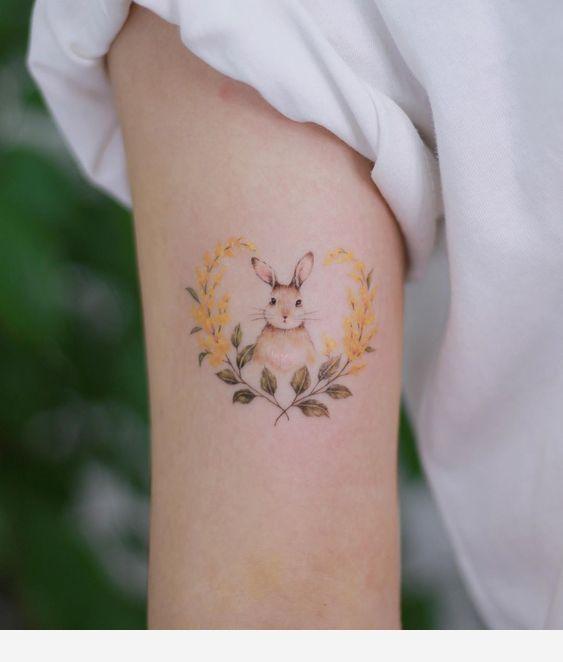 Catalogo Tatuaje Japones Significado (159)
