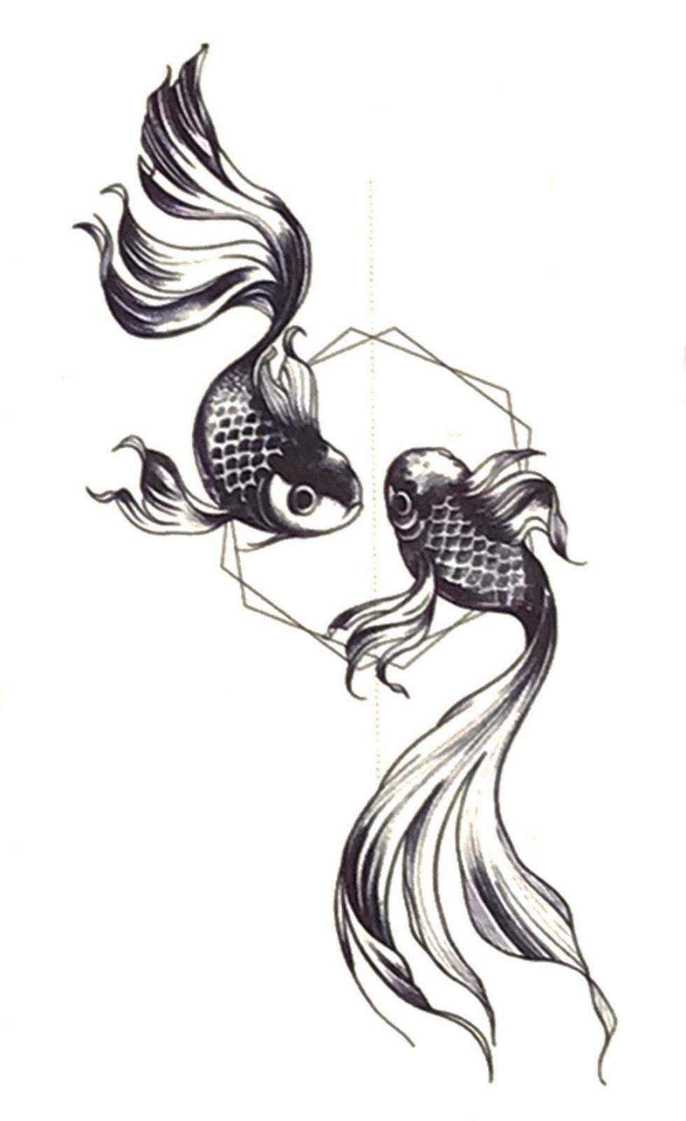 Catalogo Tatuaje Japones Significado (160)