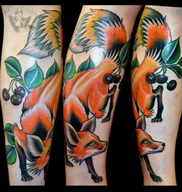 Catalogo Tatuaje Japones Significado (165)