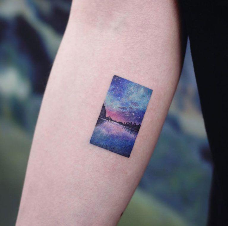 Catalogo Tatuaje Japones Significado (166)