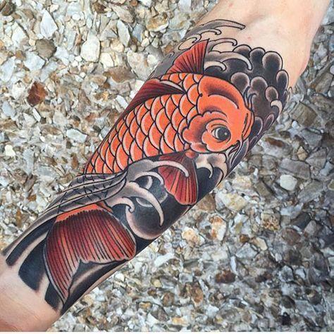 Catalogo Tatuaje Japones Significado (168)