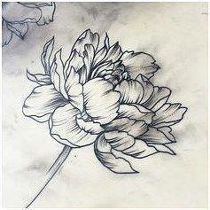 Catalogo Tatuaje Japones Significado (169)