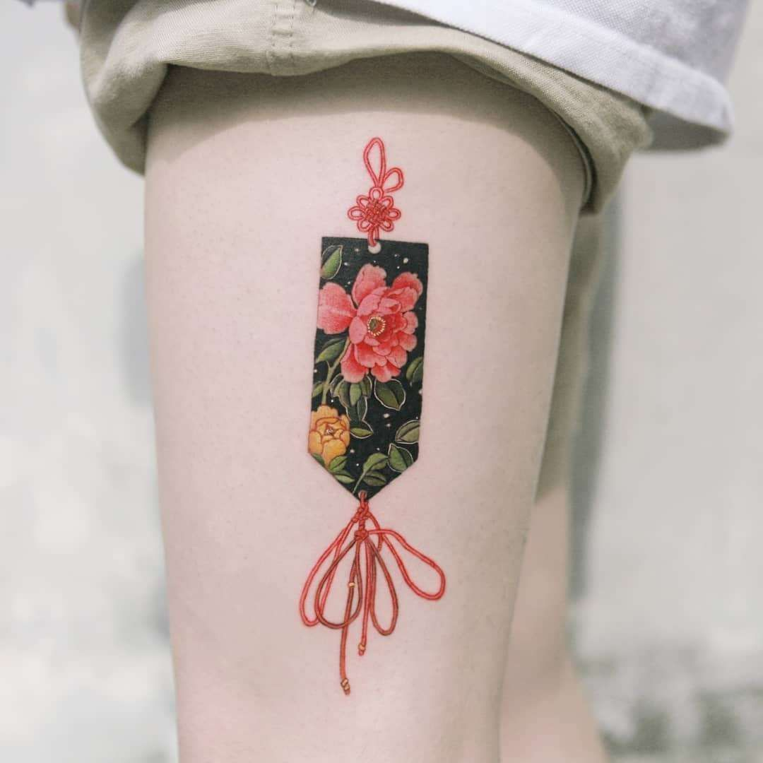 Catalogo Tatuaje Japones Significado (171)