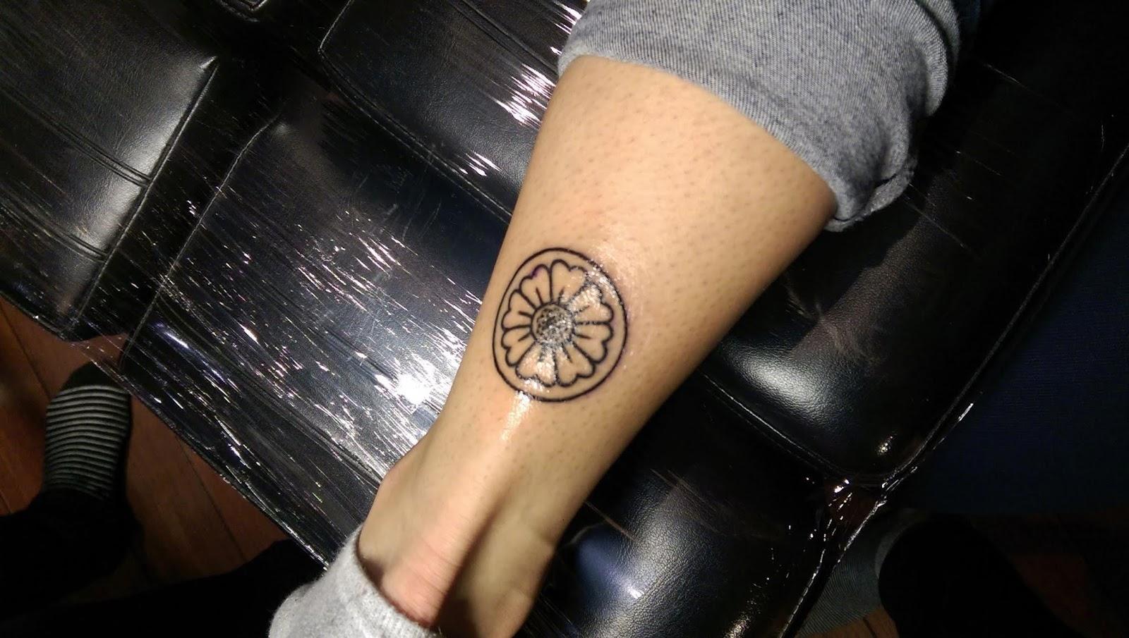 Catalogo Tatuaje Japones Significado (173)