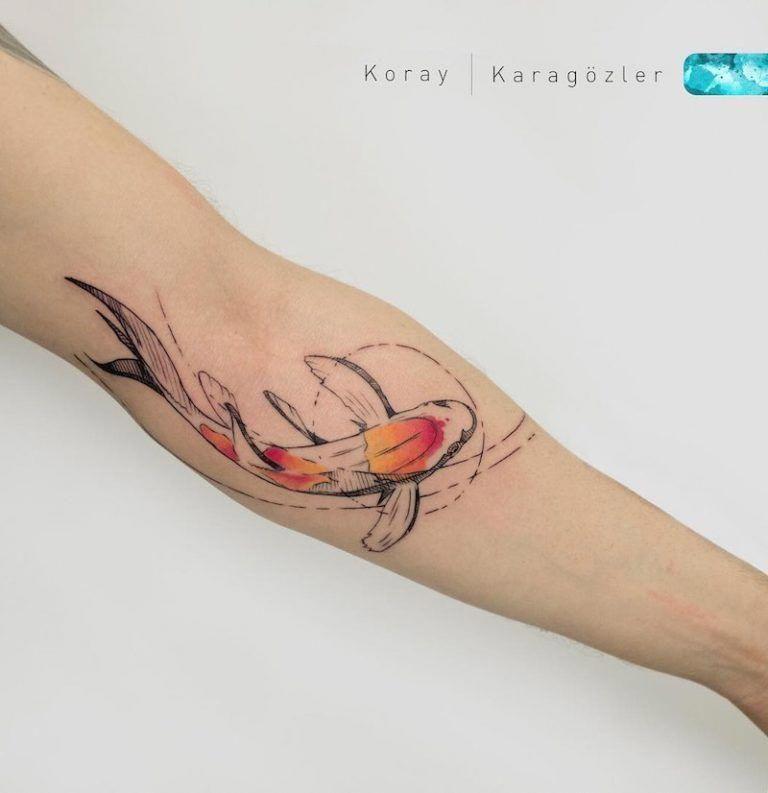 Catalogo Tatuaje Japones Significado (174)
