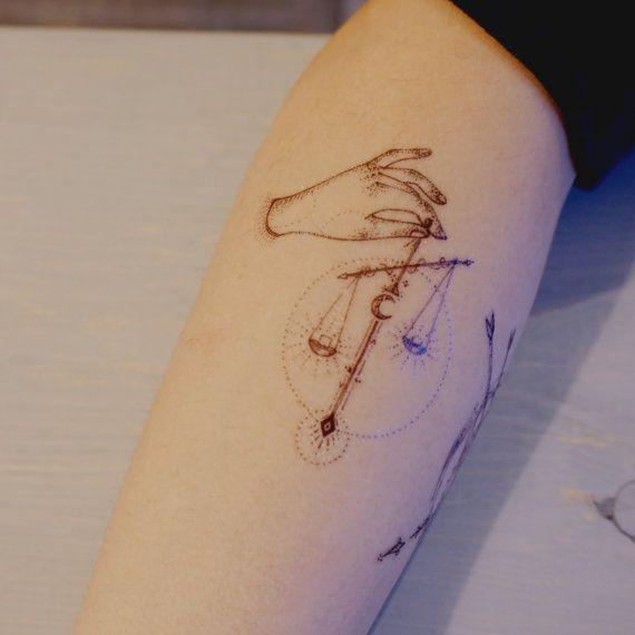 Catalogo Tatuaje Japones Significado (177)