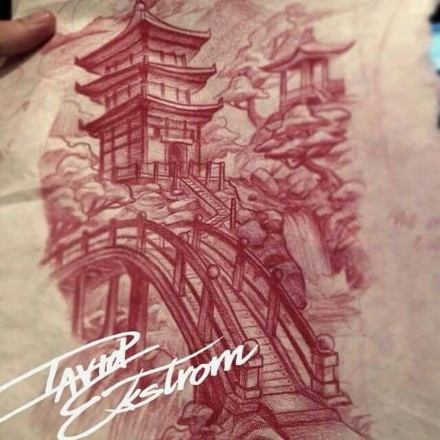 Catalogo Tatuaje Japones Significado (185)
