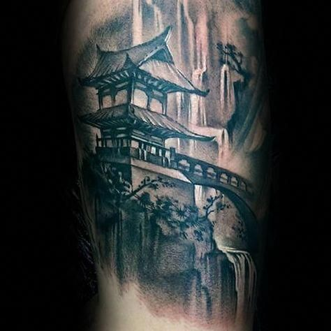 Catalogo Tatuaje Japones Significado (187)