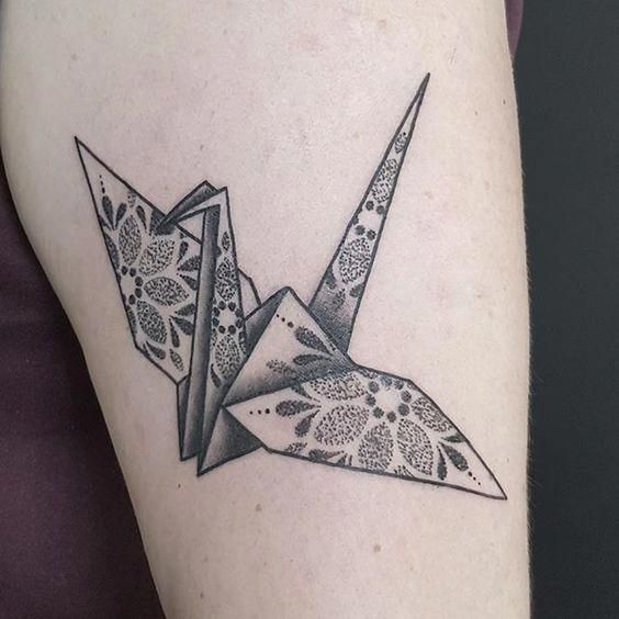 Catalogo Tatuaje Japones Significado (189)