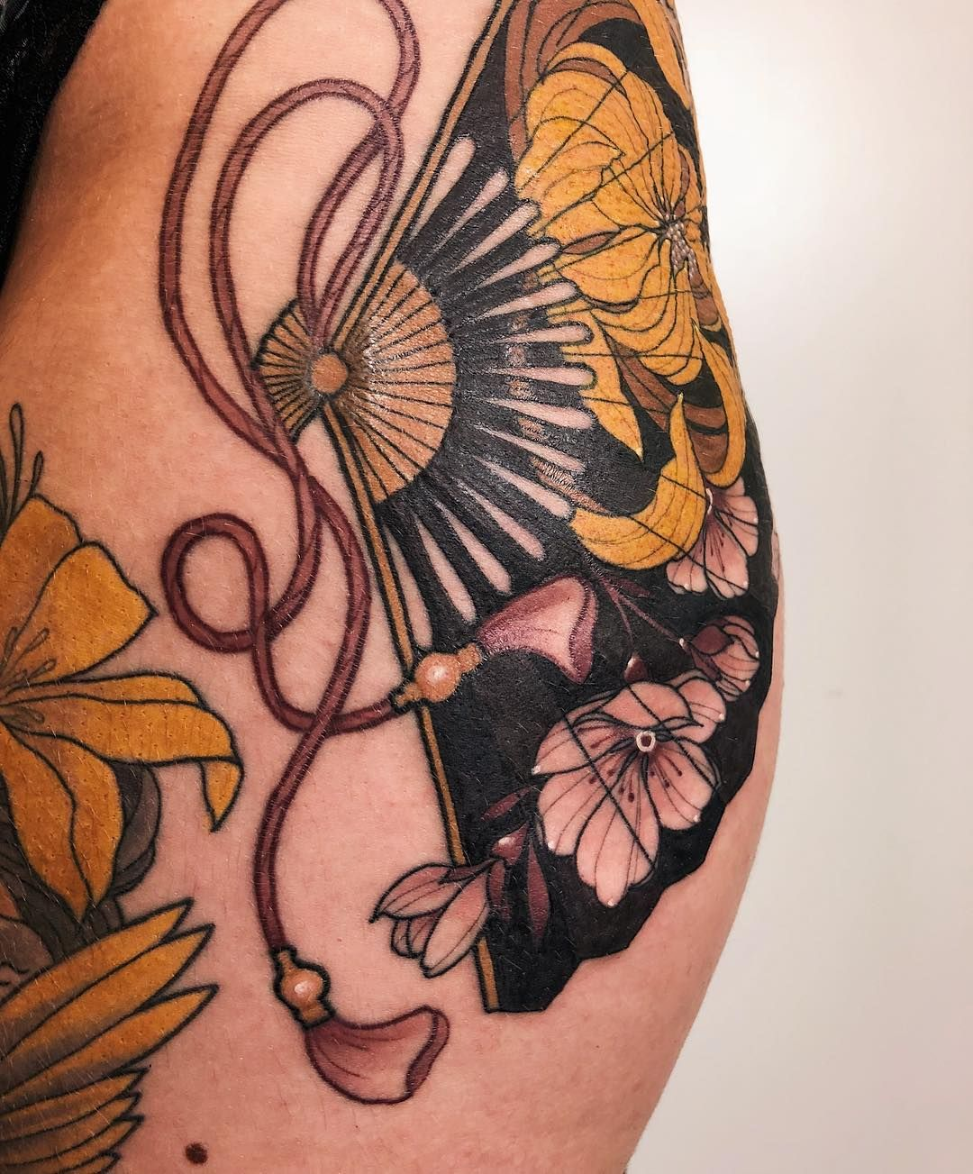 Catalogo Tatuaje Japones Significado (197)