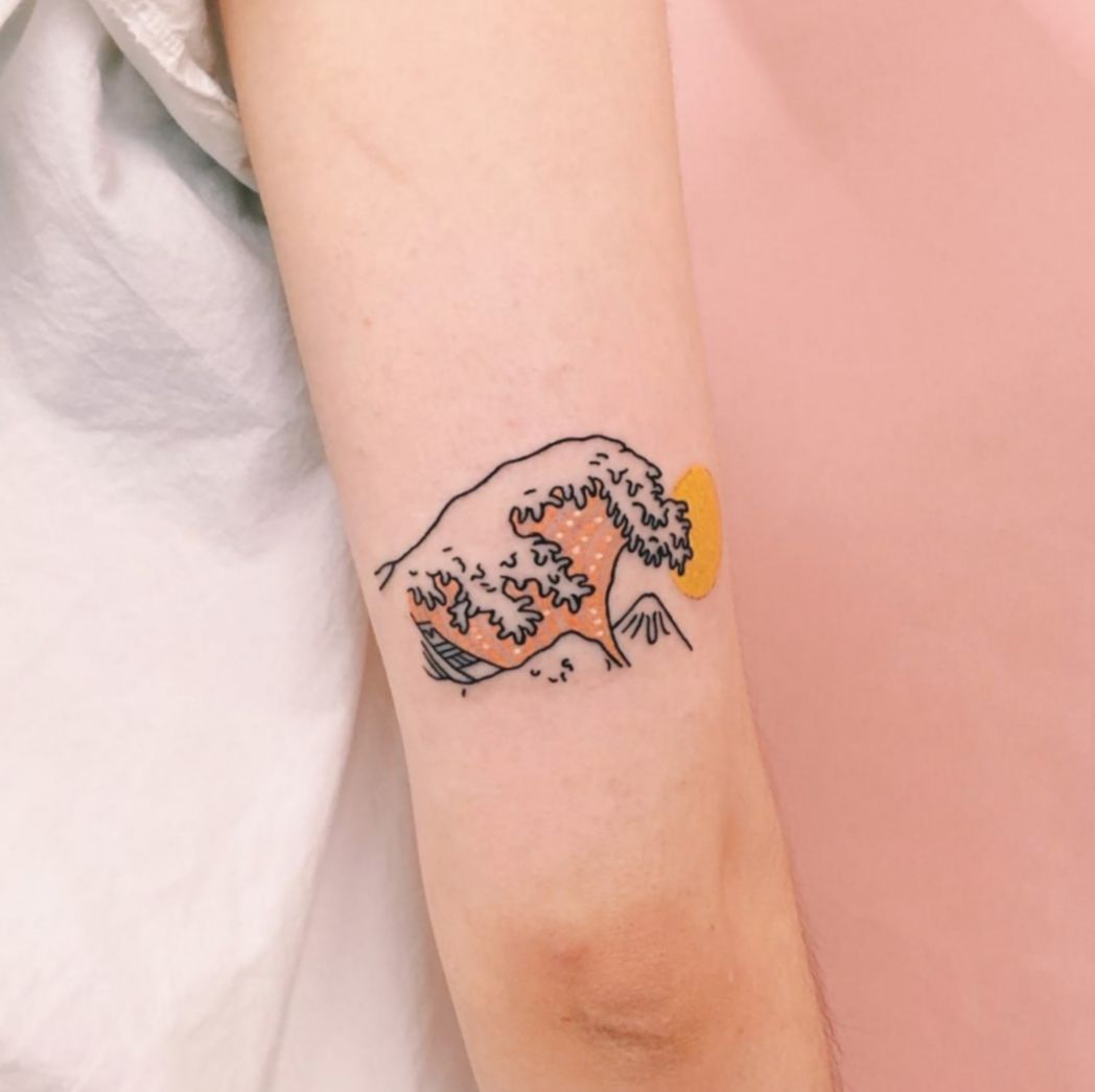 Catalogo Tatuaje Japones Significado (204)