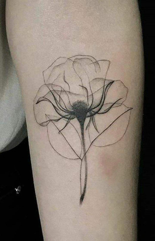 Catalogo Tatuaje Japones Significado (213)