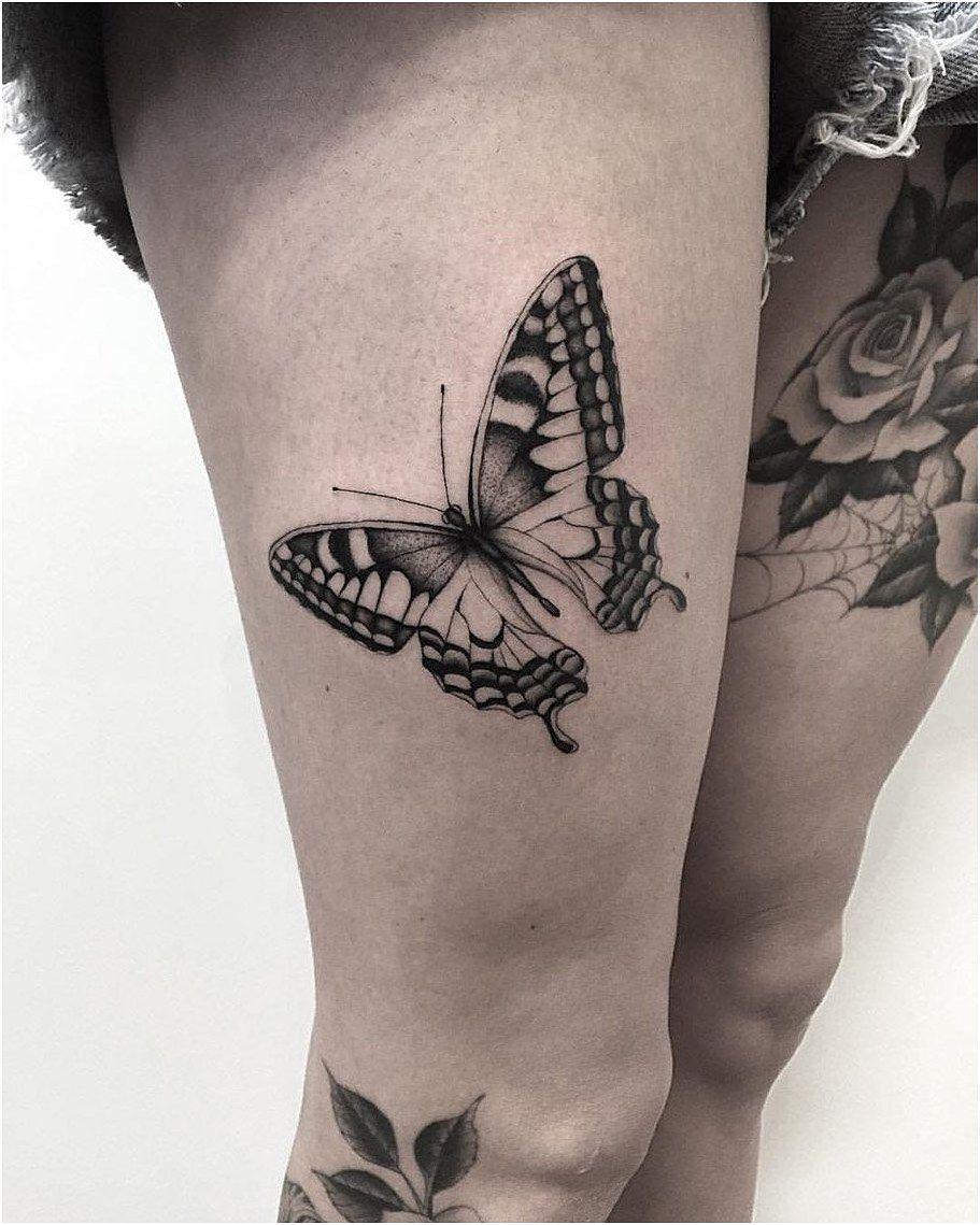 Catalogo Tatuaje Japones Significado (216)