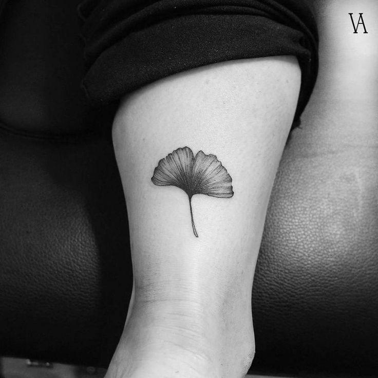 Catalogo Tatuaje Japones Significado (229)