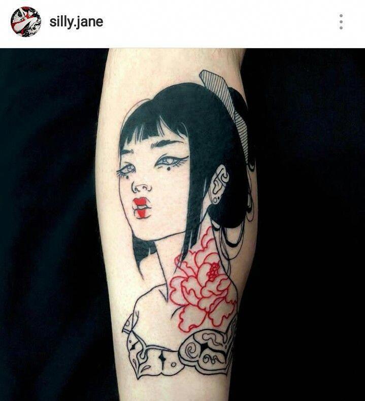 Catalogo Tatuaje Japones Significado (230)