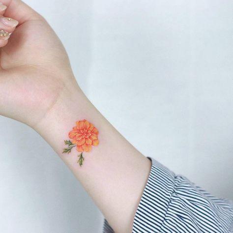 Catalogo Tatuaje Japones Significado (234)