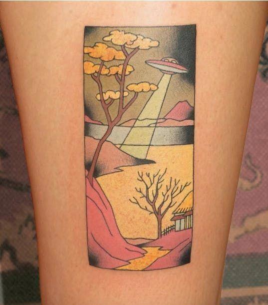Catalogo Tatuaje Japones Significado (238)