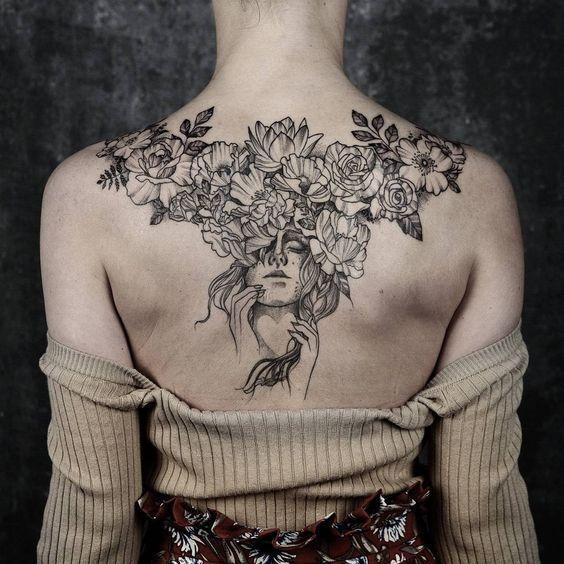 Catalogo Tatuaje Japones Significado (29)