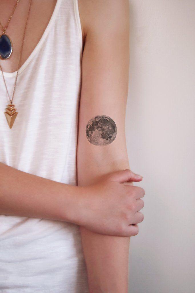 Catalogo Tatuaje Japones Significado (33)