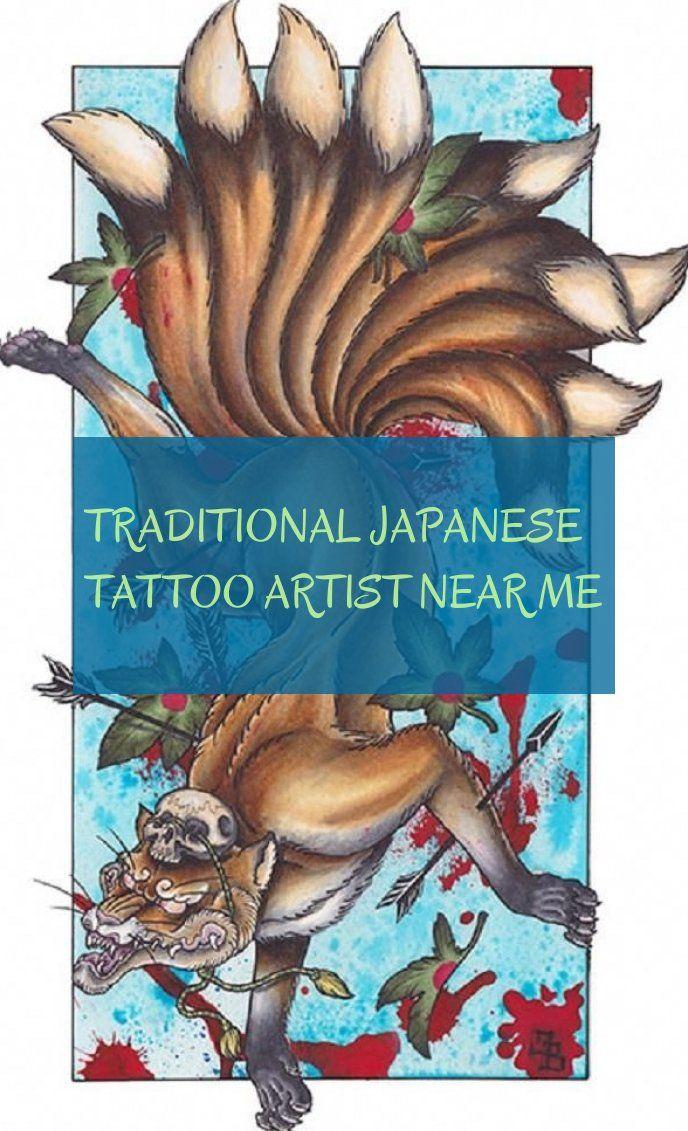 Catalogo Tatuaje Japones Significado (34)