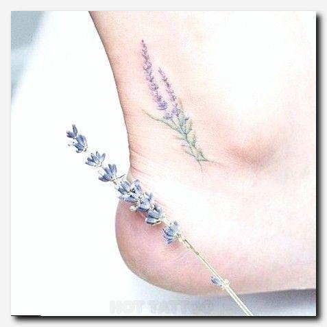 Catalogo Tatuaje Japones Significado (4)