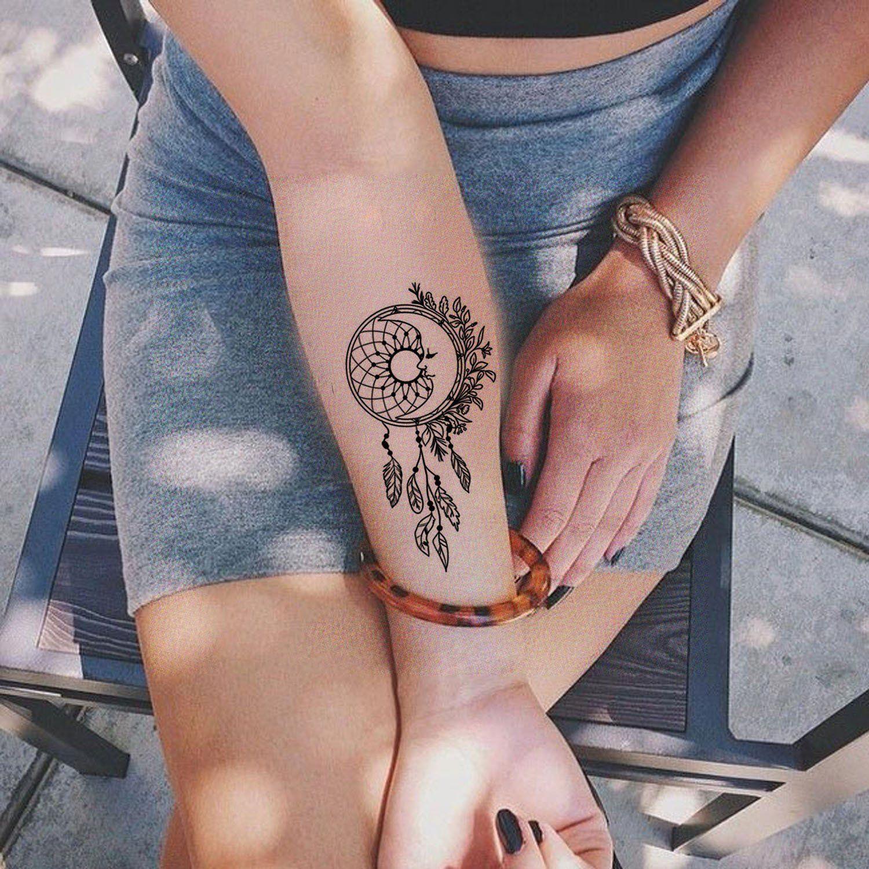 Catalogo Tatuaje Japones Significado (43)
