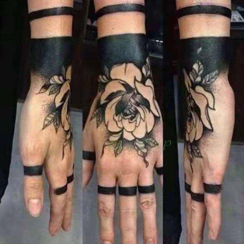 Catalogo Tatuaje Japones Significado (49)