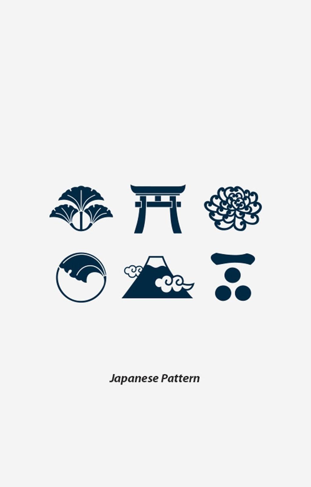 Catalogo Tatuaje Japones Significado (5)